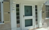 <b>Front Door Paint Colors</b>