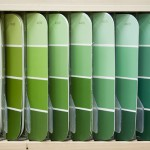 Glidden Color Chart Submited Images Pic2Fly