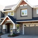 Ever lasting hot paint colors for 2010 - Long lasting exterior paint design ...
