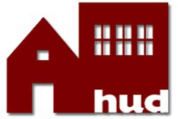 All about HUD Home Improvement Grants