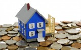 <b>HUD Home Improvement Grants</b>