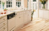 <b>Impressed Kitchen Flooring Ideas</b>