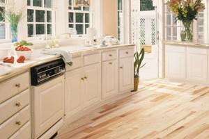Impressed Kitchen Flooring Ideas