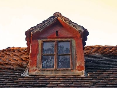 Understanding of Historic Home Renovation Grants