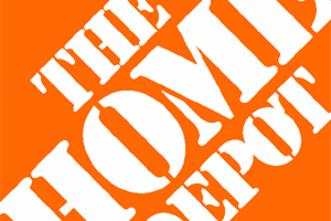 Home Depot Kitchen Design Tool Logo