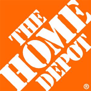 Home Depot Kitchen Design Tool Logo