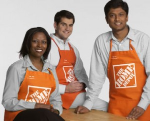 Home Depot Kitchen Design Tool professionals