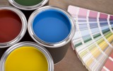 <b>Home Depot Paint Colors</b>