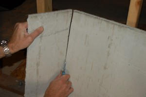 Tips on How to Install Cement Board in Bathroom