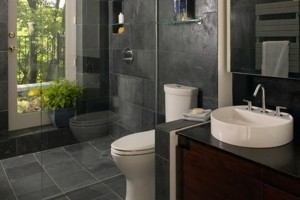 Tips on How to Make a Small Bathroom Look Bigger