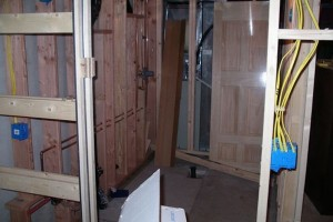 How to Plumb a Basement Bathroom Tips