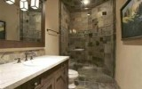 <b>How to Plumb a Basement Bathroom</b>