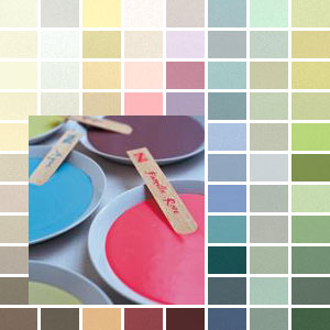 Interior House Paint Color Schemes on Interior Color Palette Interior Paint Color Schemes For Your House