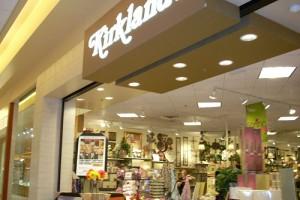 The Kirkland's Store Hours Schedule