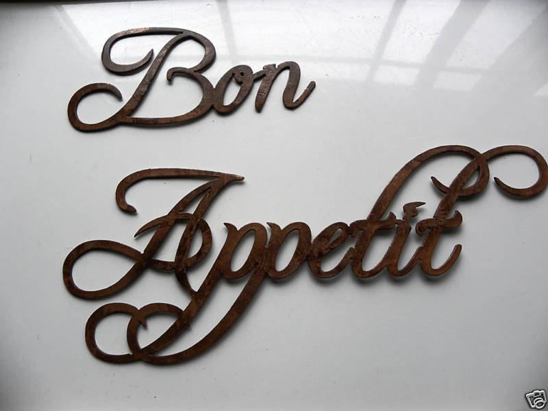 Kitchen Wall Art Metal Inaracenet