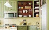 <b>How to Find Cheap Kitchen Cabinets</b>
