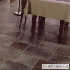 Impressed kitchen flooring ideas for 12x12 floor tile designs