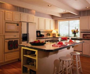Kitchen-Planning---KraftMaid-Cabinetry