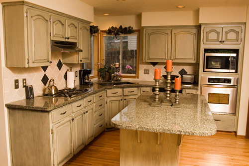 Cost Of Kitchen Renovation Photo | sicadinc.com - Home Design Ideas