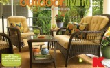 Kmart Outdoor Furniture Clearance Price