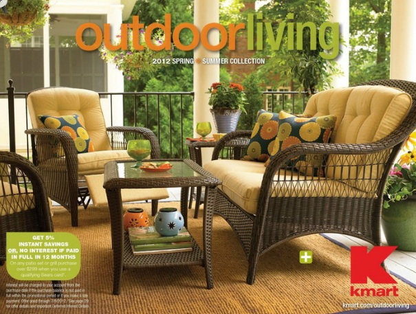 Kmart Outdoor Furniture Clearance - Buy Kmart Outdoor Furniture