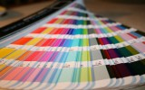 <b>Laura Ashley Paint Color Chart</b>