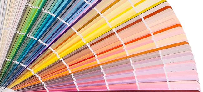 Paint Color Chart Gungozq Eye