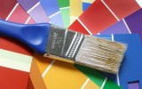 <b>Lowe's Paint Color Chart: Choose The Best Color Scheme For Your Home</b>