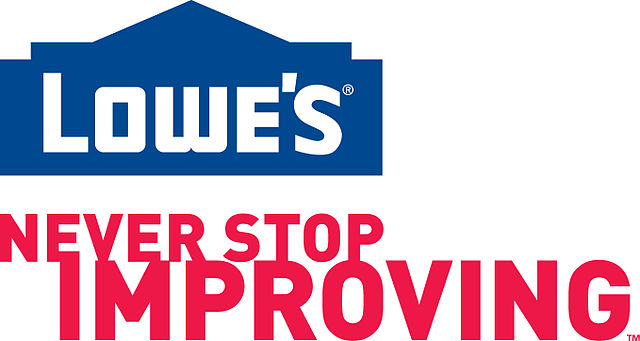 The Lowes Home Improvement Wilmington, NC Products