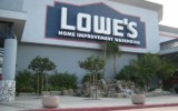 <b>Lowes Home Improvement Wilmington, NC</b>
