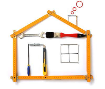 Lowes Home Improvement Wilmington, NC Advantages