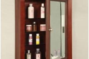 Medicine bathroom vanity cabinets