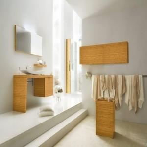 Modern Mauri Designs