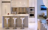 <b>The current Trend by Kitchen Designers Seattle Idea</b>