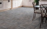 <b>Various Kitchen Flooring Ideas for You</b>