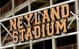 <b>Neyland Stadium Renovations 2010</b>