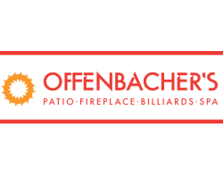 Offenbachers Outdoor Furniture logo