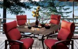 <b>About Offenbachers Outdoor Furniture</b>