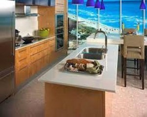 Kitchen designers seattle the current trend by kitchen designers seattle idea - Kitchen designers seattle ...