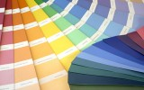 <b>How To Get Paint Sample Colors</b>