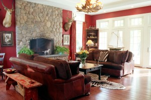 Painting Ideas For Living Room 2