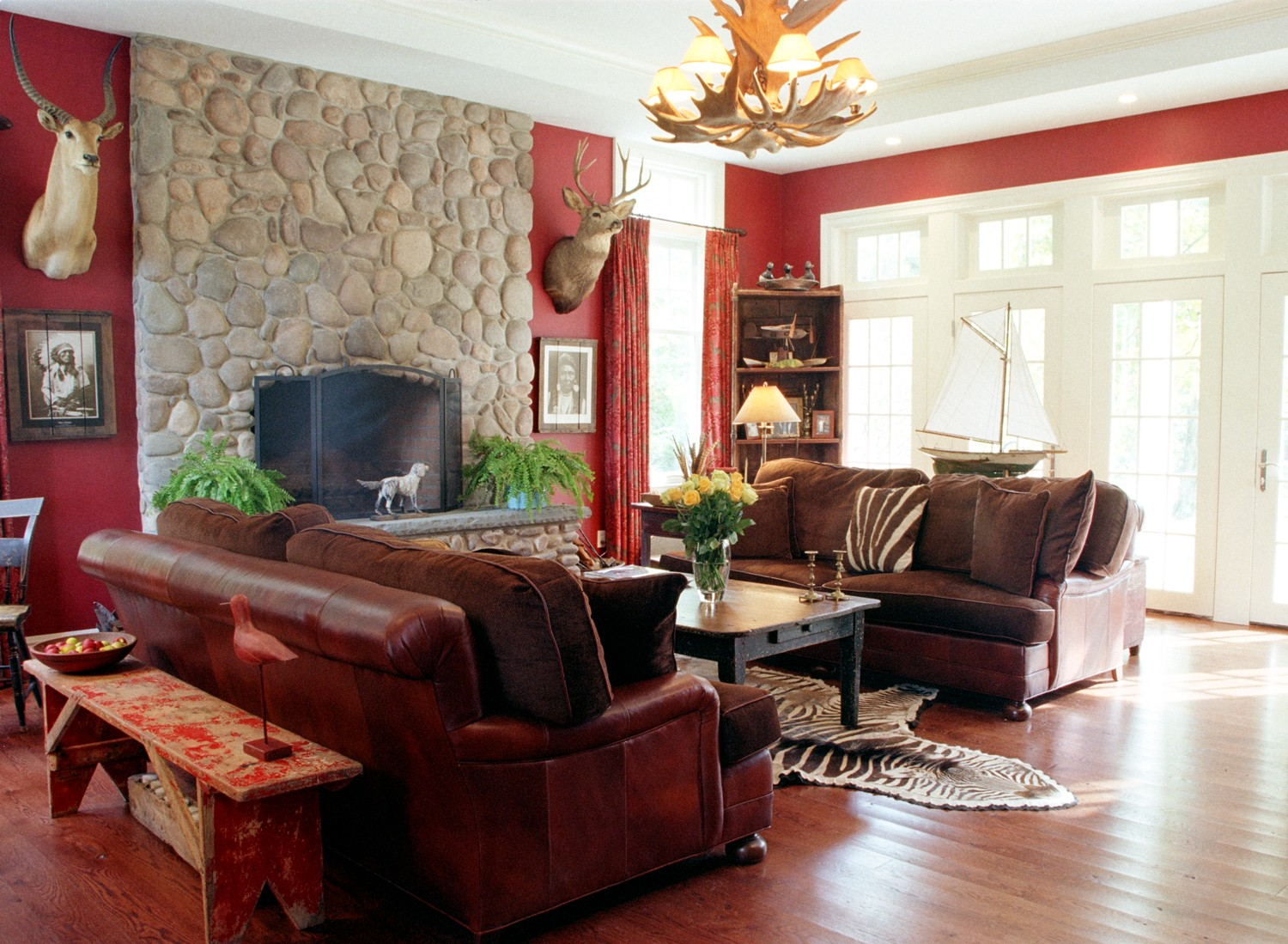 Impressive Brown Living Room Decorating Ideas 1500 x 1099 · 417 kB · jpeg
