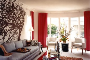 Painting Ideas For Living Room 3