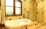 Photos of Bathroom Remodels Collection