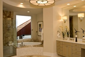 The Published Photos of Bathroom Remodels