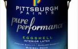 <b>About Pittsburgh Paint Colors</b>