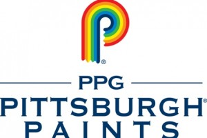 Pittsburgh-Paint-Colors-Logo