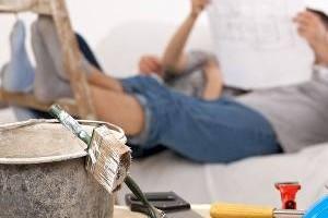 Planning for Renovation
