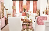 <b>About Interior Decorating Ideas for Living Room</b>