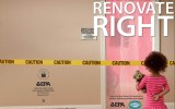 <b>Renovate Right Booklet</b>